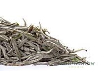 Белый чай - Бай Хао Инь Чжэнь #2, 2016 г., фото 1
