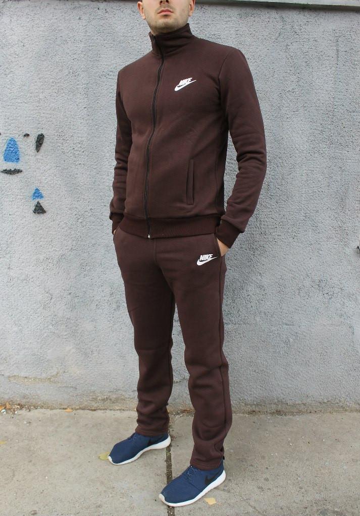 Спортивный костюм, мужской костюм на молнии