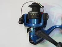 Рыболовная катушка Winner EF200