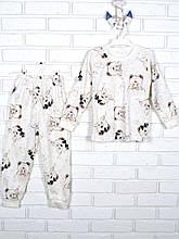 Пижама Мишки