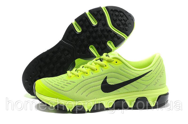 Кроссовки мужские Nike Air Max Tailwind 6