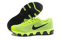 Кроссовки мужские Nike Air Max Tailwind 6 , фото 1