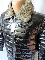 Мужские курточки пуховики купить