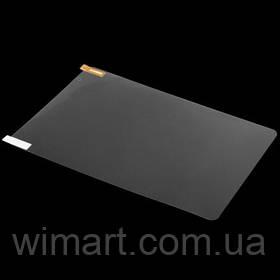 Захисна плівка Teclast X98 Plus/X98 Plus 3G/X98 Pro.