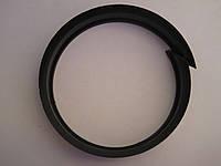 Кольцо опорно-грязезащитное поршня S24 - 140