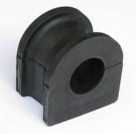 Подушка переднего стабилизатора FORD TRANSIT, TRANSIT TOURNEO 2000-2014 (d=20mm.)