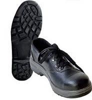 Туфли для ИТР