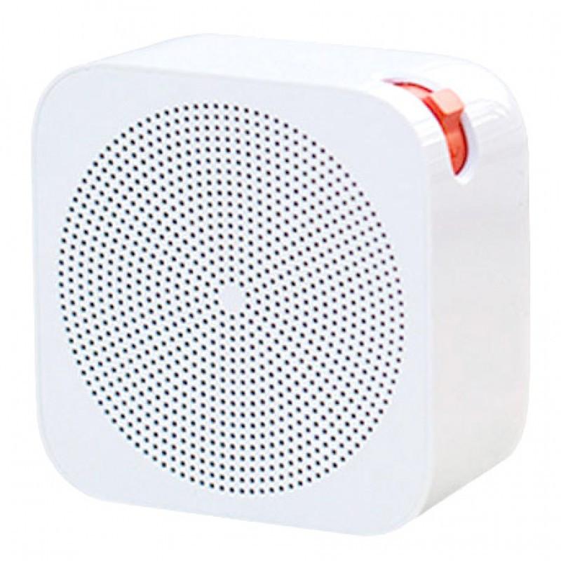 Xiaomi Mi Online Radio ( Онлайн Радіо)