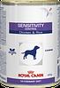 Royal Canin Sensitivy Control консерва для собак с курицей