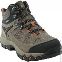 Трекинговые Ботинки Joma K2 W 524, 41