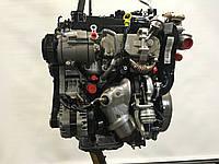 Двигатель Opel Mokka 1.7 CDTI, 2012-today тип мотора A 17 DTS