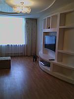 Квартира с ремонтом в Дарницком районе