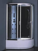 Гидробокс Keramac TM-706 120*85*215 см, левый