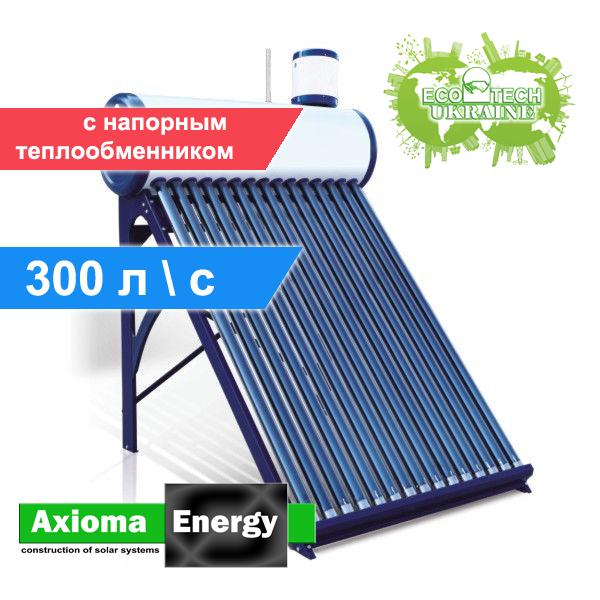 Солнечный коллектор с теплообменником Уплотнения теплообменника Sondex SDN356 Саранск