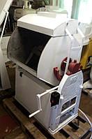 Тестомесильная машина МТ-150