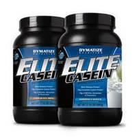 Elite Casein 1,8 kg rich chocoolate
