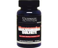 Glucosamine Sulfate 120 caps