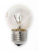 Лампа розжарювання GE