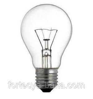 Лампочка 200Вт