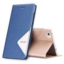 Чехлы для Xiaomi mi5s