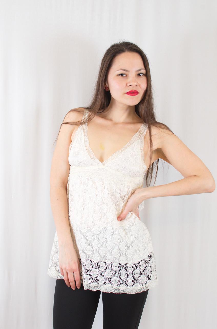 Купить Платье Адрес Магазина