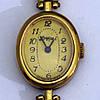 Вымпел женские часы