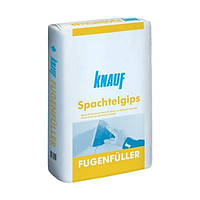 Шпаклевка гипсовая Фугенфюллер ТМ Кнауф (Knauf), 25 кг