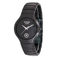 Rado True Jubile  стильные кварцевые наручные часы