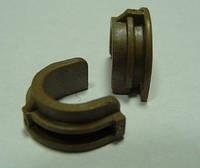 Подшипник резинового вала HP LJ 1010 комплект 2шт , RC1-2079, Foshan