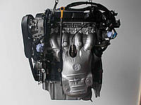 Двигатель Opel Zafira Tourer C 1.8, 2011-today тип мотора A 18 XER