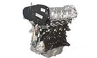 Двигатель Opel Insignia 2.0 CDTI, 2008-today тип мотора A 20 DTL, A 20 DTC, фото 1