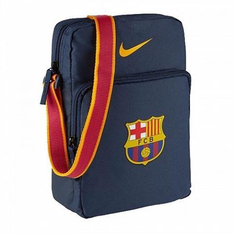 Сумка Nike Barcelona BA5055-410  - 7DREAMSPORT  в Ивано-Франковске