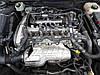 Двигун Opel Astra GTC J 2.0 CDTI, 2011-today тип мотора A 20 DTH