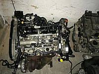 Двигатель Opel Insignia 2.0 CDTI, 2008-today тип мотора A 20 DTH, фото 1