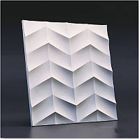 3D панели Мелкая лесенка