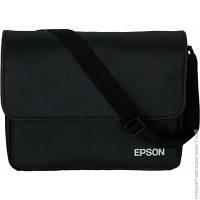 Аксессуары К Проекторам И Экранам Epson ELPKS63 (V12H001K63)