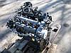 Двигатель Opel Zafira Tourer C 2.0 CDTi, 2011-today тип мотора Z 20 DTJ, A 20 DT, Y 20 DTJ