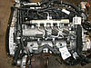Двигатель Opel Astra J Sports Tourer 2.0 BiTurbo CDTI, 2012-today тип мотора A 20 DTR