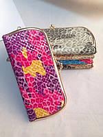 Женский кошелек по отличной цене, фото 1
