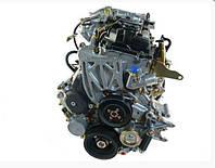 Двигатель Renault Master II Bus 3.0 dCi, 2003-today тип мотора ZD3 200, ZD3 202