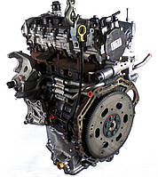 Двигатель Opel Antara 2.2 CDTi 4x4, 2010-today тип мотора A 22 DMH