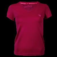 Cooltrec 017 Tshirt