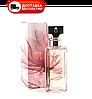 Женская парфюмированная вода CALVIN KLEIN ETERNITY SUMMER 2011 FOR WOMAN EDP 100 ML