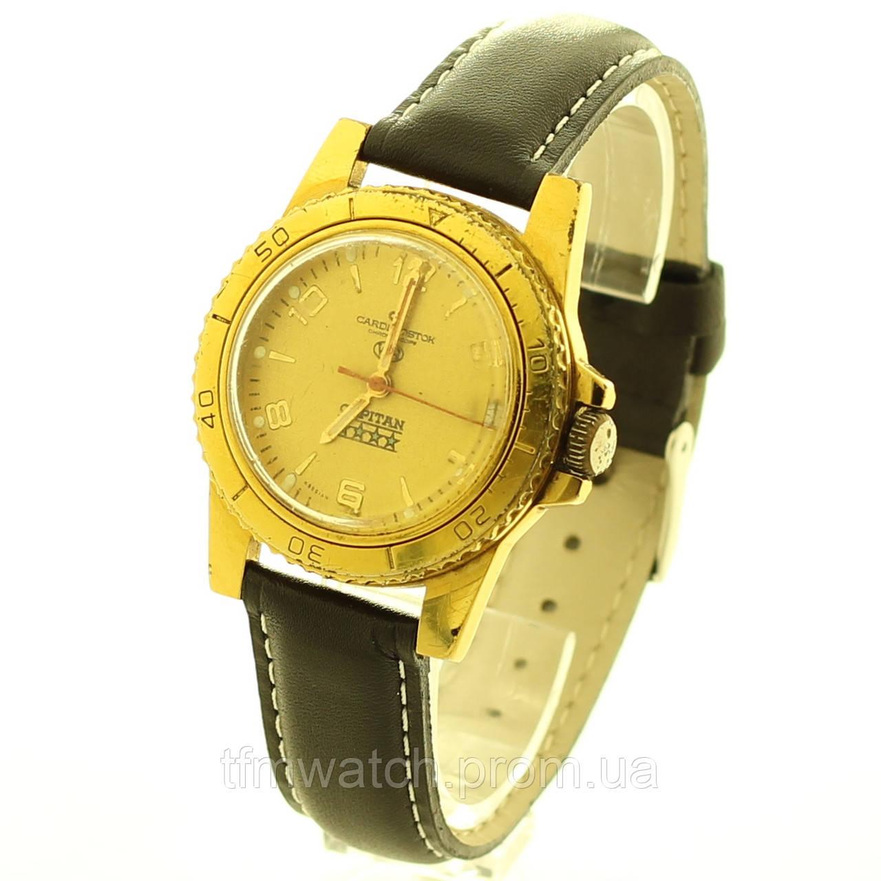 часы ручные женские купить недорогие