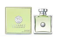 Оригинал Versace Versense (версаче версенс)