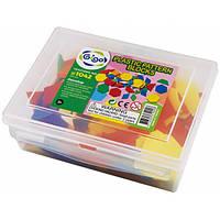 Gigo Toys Набор для обучения Gigo Занимательная мозаика (1042)