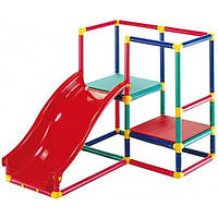 Gigo Toys Набор мебели Gigo Горка (1139)
