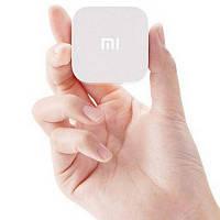 Xiaomi Mi TV Box Mini