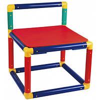 Gigo Toys Набор мебели Gigo Набор из 4-х стульев (3599)