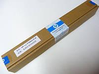 Термопленка HP LJ P1005/1505/M1120 HC, Супер качество! Foshan